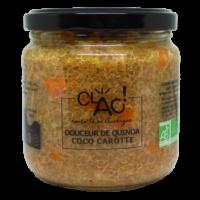 douceur-de-quinoa-coco-carotte