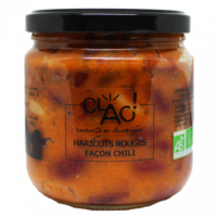 haricots-rouges-facon-chili