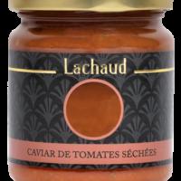 lachaud_délice-tomates-sechees