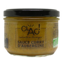 sauce-curry-aubergine